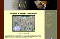 Natalie's Estate Winery