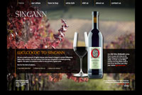 Sineann Winery