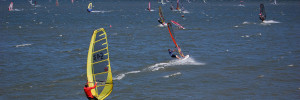 Columbia Gorge Windsurfing
